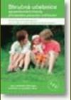 Stručná učebnice symptotermální metody přirozeného plánování rodičovství