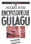 Encyklopedie Gulagu