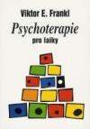 Psychoterapie pro laiky