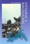 Poustevník v Himaláji