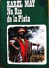 Na Rio de la Plata