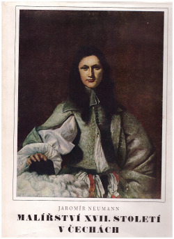 Malířství XVII. století v Čechách