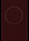 Perikles