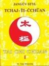 Jangův styl Tchaj-ťi-čchüan I.