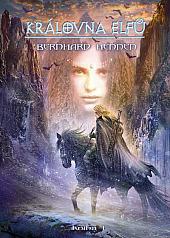 Královna elfů I.