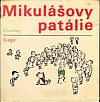 Mikulášovy patálie