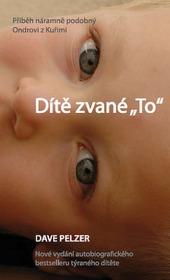 """Dítě zvané """"To"""""""