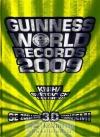 Guinness World Records 2009 – Kniha světových rekordů