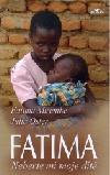 Fatima: neberte mi moje dítě