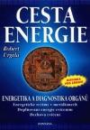Cesta energie