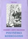 Legendy a mýty Polynésie - Polynéská kosmogonie