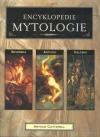 Encyklopedie mytologie. Antická, keltská, severská