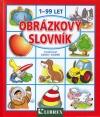 Obrázkový slovník 1-99 let