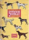 Světem zvířat III.: Domácí zvířata