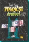 Finanční žraloci