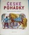 České pohádky (19 pohádek)