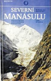 Severní Manásulu