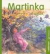 Martinka a zajíček