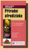 Přírodní afrodiziaka - od mandragory k lysohlávkám