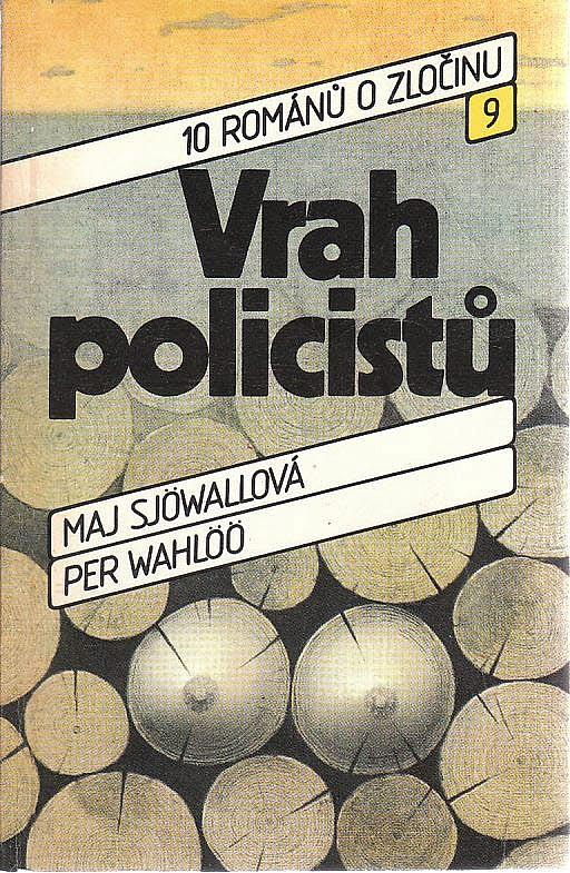 Nakladatelství MOBA a jeho edici Původní česká detektivka není nutné dlouze představovat.