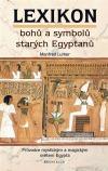 Lexikon bohů a symbolů starých Egypťanů