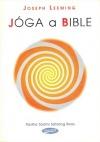 Jóga a bible obálka knihy