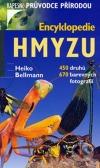 Encyklopedie hmyzu