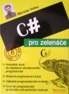 C# pro zelenáče