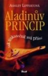 Aladinův princip