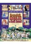 Kouzelník Merlin a král Artuš (převyprávění)