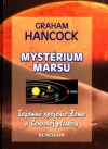 Mystérium Marsu