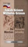 Německé pohádky - Die Märchen