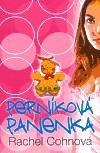 Perníková panenka