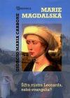Marie Magdalská