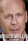 Bruce Willis: Poslední skaut