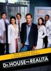 Dr. House vs. realita