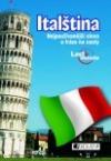 Italština last minute