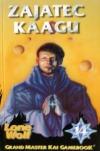 Zajatec Kaagu