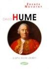David Hume a jeho teorie vědění