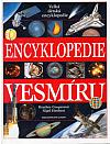 Encyklopedie vesmíru