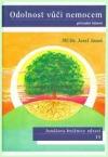 Odolnost vůči nemocem - přírodní léčení
