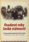 Osudové roky české státnosti