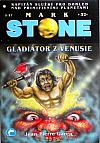 Gladiátor z Venusie