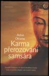 Karma - přerozování - samsára