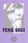 Feng shui a partnerství. Jak uspořádat své vztahy