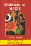 Numerologická magie