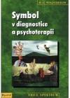 Symbol v diagnostice a psychoterapii