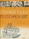 Literární toulky po Čechách