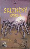 Skleněný pavouk