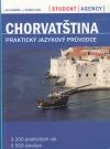 Chorvatština - praktický jazykový průvodce